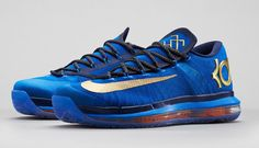 Kd Shoes, Nike Free Shoes, Running Shoes Nike, Sock Shoes, Kd Sneakers, Nba, Kevin Durant Shoes, Baskets, Adidas Shoes Outlet
