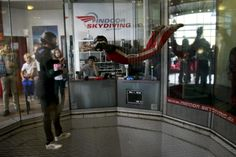Explorefy helps you find the most exciting outdoor activities that you can enjoy with your friends and family! We encourage and active lifestyle full of great experiences ! Please Follow us on this journey and show YOUR SUPPORT! www.explorefy.com/ Indoor Skydiving, Outdoor Activities, Journey, Lifestyle, Friends, Amigos, Boyfriends, The Journey, True Friends
