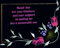 Thank You Cards – wanaabeehere Your Cards, Thank You Cards, How To Memorize Things, Day, How To Make, Appreciation Cards, Wedding Thank You Cards