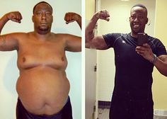 I Lost 170 Pounds & My Entire Life Changed   Reboot With Joe