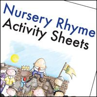 2.3 Intervention/strategies .Target1- Simple play sequence involving 'small world' play toys that accompany a nursery rhyme. Intervention-use of Makaton when reading rhyme. Target2-to increase understanding of verbs. Intervention-Use of Colourful Sementics orange/yellow/red = subject/verb/location Target3- to sort pictures of objects. Intervention-use of Makaton when sorting food,clothes,toys.