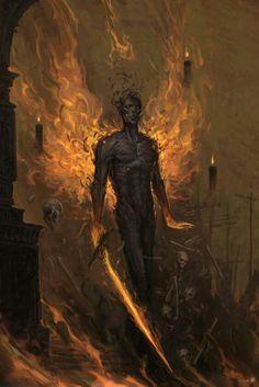 1)восстановление до первого удара и снова бай 2)восстание из пепла (если был убит магией огня)