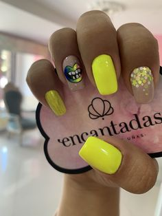 Manicure Ideas, Short Nails, Acrylic Nails, Nailart, Nail Designs, Hair Beauty, Finger Nails, Red, Best Nail Art