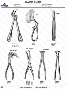Surgical Nursing, Surgical Tech, Medical Coding, Medical Science, Operating Room Nurse, Human Body Facts, Pharmacology Nursing, Medical Anatomy, Vintage Medical