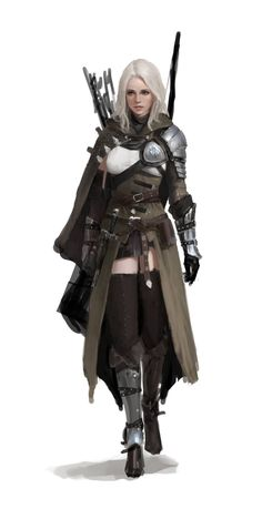 Character Creation, Fantasy Character Design, Character Design Inspiration, Fantasy Inspiration, Character Concept, Character Art, Medieval Fantasy, Fantasy Armor, High Fantasy