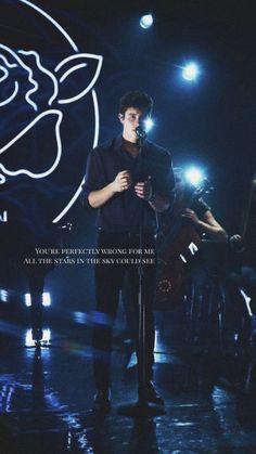 Shawn Mendes Lockscreen, Shawn Mendes Wallpaper, Fangirl, Shawn Mendes Quotes, Shawn Mendas, Justin Bieber, Love Of My Life, My Love, Chon Mendes