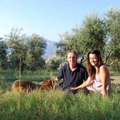 Eliris Extra Virgin Olive Oil Greece – Extraordinary premium Greek organic extra virgin olive oil from Efthimiadi Estate, Greece Olive Oil, Greece, Organic, Couple Photos, Greece Country, Couple Shots, Couple Photography, Couple Pictures