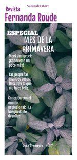 FlipSnack | Catálogo Digital - Natura (Fernanda Roude)