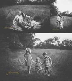 franklin tn family photographer Nashville Photographers, Family Photographer, Movies, Movie Posters, Photography, Photograph, Film Poster, Films, Popcorn Posters