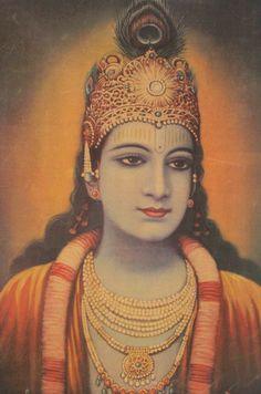 Señor Krishna, Krishna Bhajan, Krishna Leela, Hare Krishna, Pictures Of Shiva, God Pictures, Amazing Pictures, Indiana, Lord Krishna Wallpapers
