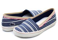 5f9cbce770ef 17 najlepších obrázkov z nástenky Letný výpredaj v Office Shoes ...