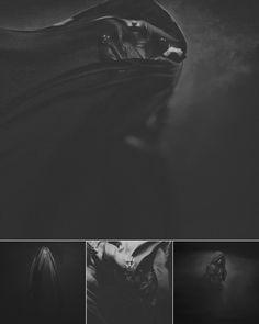 "Vitali Kurets - Dark Water 1      ◄ Back   Next ►  Picture 1 of 6        jQuery(function($)  new NggPaginatedGallery('7d8caffd43a5c6648bf3ac2b440aba83', '.ngg-imagebrowser'); );  ""Dark Water"" — Photographer: Vitali Kurets Stylist: Sventlana Yaschenko Model: Kseniya Arhangelova Assistant: Yageniy Yarchak"