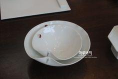 한국 공예품들만 전시하고 있습니다. www.marubaci.com