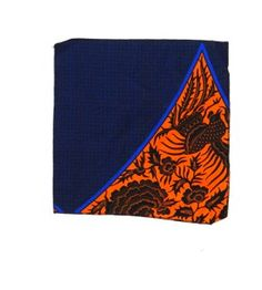 African Inspired Pocket square by MNL Design #africanstyle #ankara #ankaradesign #africanfashion #africandesign #africanwax #mensstyle #photography #mensfashion #mensshirt #fashionbymnl