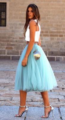falda de tul-01