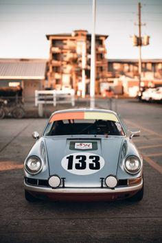 Ridiculous Tips and Tricks: Car Wheels Design Porsche 356 car wheels recycle cardboard boxes. Porsche 356, Porsche Cars, Vintage Porsche, Vintage Cars, Bmw Classic Cars, Porsche Classic, Chasing Cars, Mustang Cars, Porsche Design