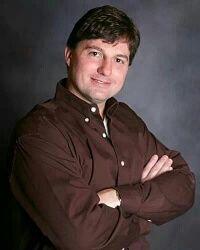Justin Morris, REALTOR®