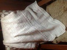 de wp-content uploads 2013 12 crochet-along-babydecke-von-britta. Crochet Diagram, Crochet Patterns, Chrochet, Knitting, Crafts, Design, Crochet Blankets, Afghans, Google