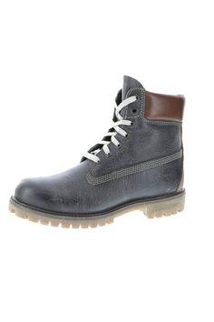 ce144920235 6-Inch Premium Boot Brown Timberland Mens