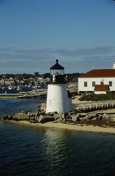 new england lighthouses | Recent Photos The Commons Galleries World Map App Garden Camera Finder ...