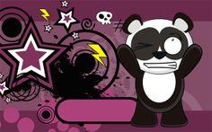 La idea de este artículo no es realizar una batería de características y cambios técnicos que introducen las diferentes actualizaciones del algoritmo de Google como Panda, Penguin o Hummingbird, sino explicarlos de la forma más sencilla posible y para ello trataré de utilizar los menos tecnicismos posibles. #panda #penguin #hummingbird #SEO