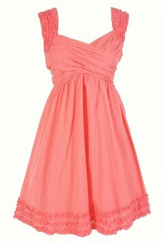 Wish | Lily Boutique., Women Cloths Online, Teen Clothing Or Apparel Chicago, Womens Clothings, Women Fashion Clothing, Trendy Juniors Clothes, Prom Dresses Or Evening Gowns, Celebrity Clothing Styles, Chicago