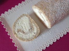 Cake Roll Recipes, Russian Recipes, Rolls Recipe, Sweet Tooth, Cheesecake, Goodies, Cooking Recipes, Yummy Food, Sweets