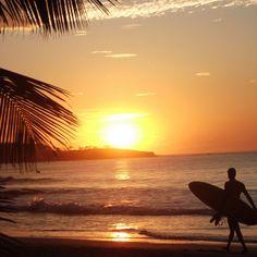 Tamarindo, Costa Rica 2 - Mary Donvan | Flickr - Photo Sharing!