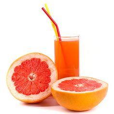 You Are Grapefruit Juice  You are a trustworthy, serious, and mature person. And while you are conscientious, you're also very cheerful.  You don't mind responsibilities, and you enjoy doing what has to be done. You may not have discovered the meaning of life, but you've figured out how to be happy.