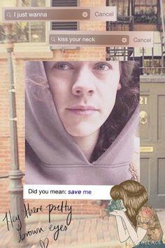 Image via We Heart It https://weheartit.com/entry/152651109 #city #cute #girly #wallpaper #liampayne #niallhoran #lockscreen #zaynmalik #louistomlinson #5sos #harrystyles #onedirection