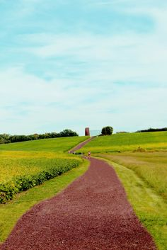 Lick Run-First Day of Chancellorsville Battlefield Spostylvania, VA