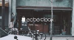 Ecbo Cloak lets you Store Luggage at Shops and Cafes in Japan - http://www.japanesesearch.com/ecbo-cloak-lets-you-store-luggage-at-shops-and-cafes-in-japan/ ecbo cloak, luggage storage
