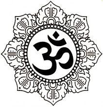 tamil mandala images - Google Search
