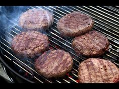 How to cook hamburgers on pellet grill | how to cook burgers on pellet grill |smoked burgers recipe https://www.youtube.com/watch?v=7nCNrQrcvUk&feature=youtu.be  first experience