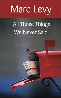 Uno de los mejores libros que me he leído!!!