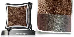 Pure Pigment in Ore    www.illamasqua.com