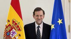 Spania, dreapta câștigă alegerile legislative - https://plus.google.com/101959484272093079117/posts/5oiLp8m7L1G