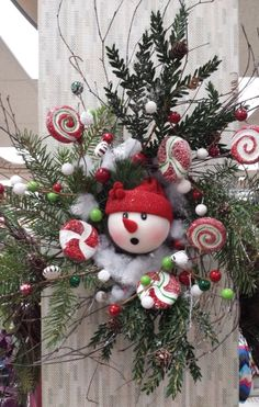 Visit the Gift Shop at Hinkle's November 7th--9th for our annual Christmas Open House featuring 10% off All Gift Shop items!! Plus, with every $25 you spend, you will receive a $5 coupon towards your next $25 purchase. Friday, Nov 7th 10:00am-7:30pm; Saturday, Nov. 8th 10:00am-7:30pm; Sunday, Nov 9th 11:00am-3:00pm