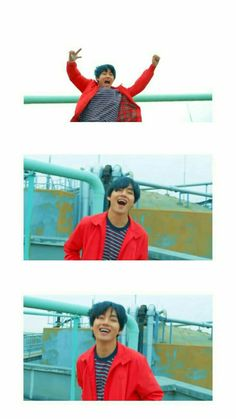 [ᴱᴺᴰ] ❝have a taehyung boyfriend is difficult, difficult because many… # Fiksi Penggemar # amreading # books # wattpad Bts Taehyung, Taehyung Smile, Kim Namjoon, Seokjin, Foto Bts, Taekook, V Smile, Boy Band, V Bts Cute