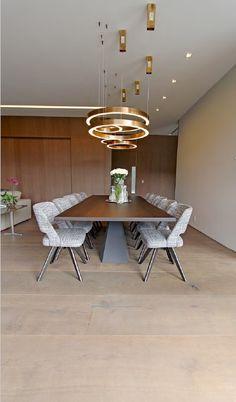 floor wood, flooring, interior design.  wood proyect, textures, colors. madera, suelos de madera, parquet, interiorismo. texturas, acabados, colores.