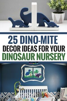Gallery ba nursery teen room furniture free 25 Dinomite Decor Ideas For Your Dinosaur Themed Nursery nursery nurserydecor Ikea 850 Best Kid Bedroom Ideas Images In 2019 Child Room Nursery Set