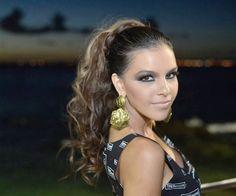 Mariana Rios - atriz