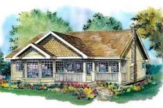House Plan 18-324
