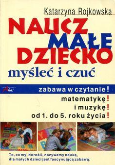 http://www.dobreksiazki.pl/b2475-naucz-male-dziecko-myslec-i-czuc.htm