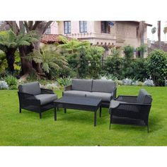 Inspiring patio furniture clearance burlington ontario tips for 2019