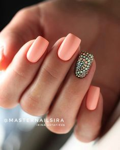 Are you looking for the latest and the most popular nails design ,acrylic nails . - Are you looking for the latest and the most popular nails design ,acrylic nails ,fall nails,nails f - Acrylic Nail Designs, Nail Art Designs, Acrylic Nails, Nails Design, Coffin Nails, Summer Gel Nails, Spring Nails, Fall Nails, Winter Nails
