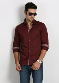 casual shirt groom | Fashion for men | Pinterest | Casual shirts