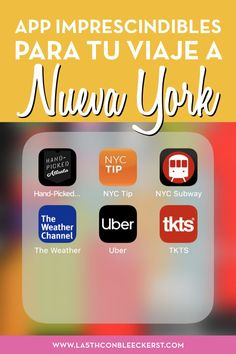 Get excellent suggestions on yorky. They are readily available for you on our web site. Sleep City, Travel Usa, Travel Tips, New York City Pictures, Nyc Go, New York City Travel, Nyc Subway, I Love Ny, Travel Organization