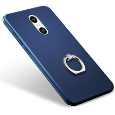 >> Click to Buy << Luxury Full Body Case Hard  PC Back Cover for XiaoMi RedMi Pro Ultra thin cover Case for XiaoMi RedMi Pro #Affiliate