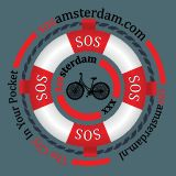 SOS Amsterdam